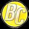 Bormerco, LLC